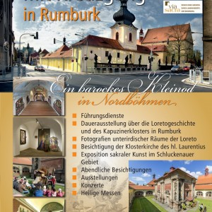 loretokapelle-in-rumburk_-2017_flayer