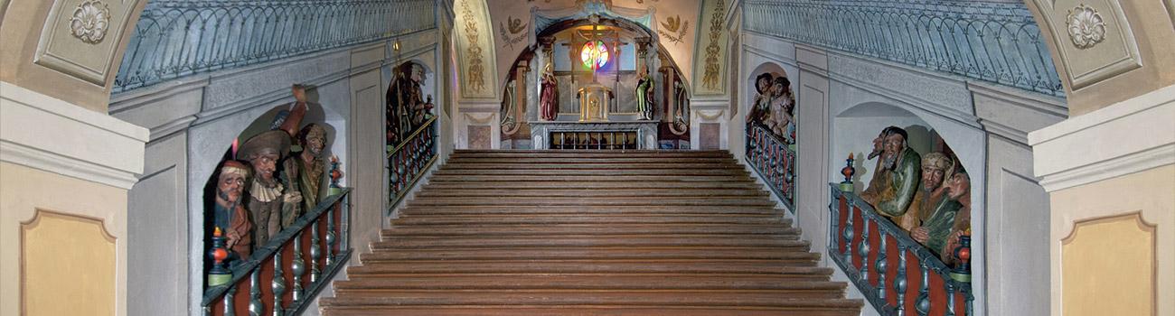 02-svate-schody