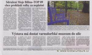 Právo_Výstava Muzeum do ulic_23 10 2014_s 12