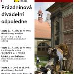 prazdninova-divadelni-odpoledne