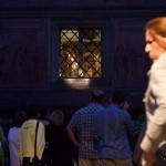 Prázdninové večerní prohlídky Lorety v Rumburku_foto Tomáš Svoboda_3