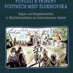 Brožura Pověsti a příběhy poutních míst Šluknovska_2015_titulka