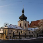 advent-a-vanoce-v-lorete-rumburk_foto-klara-magrova
