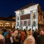 Loretánská noc 2017 v Rumburku_19 5 2017_foto Jiří Stejskal