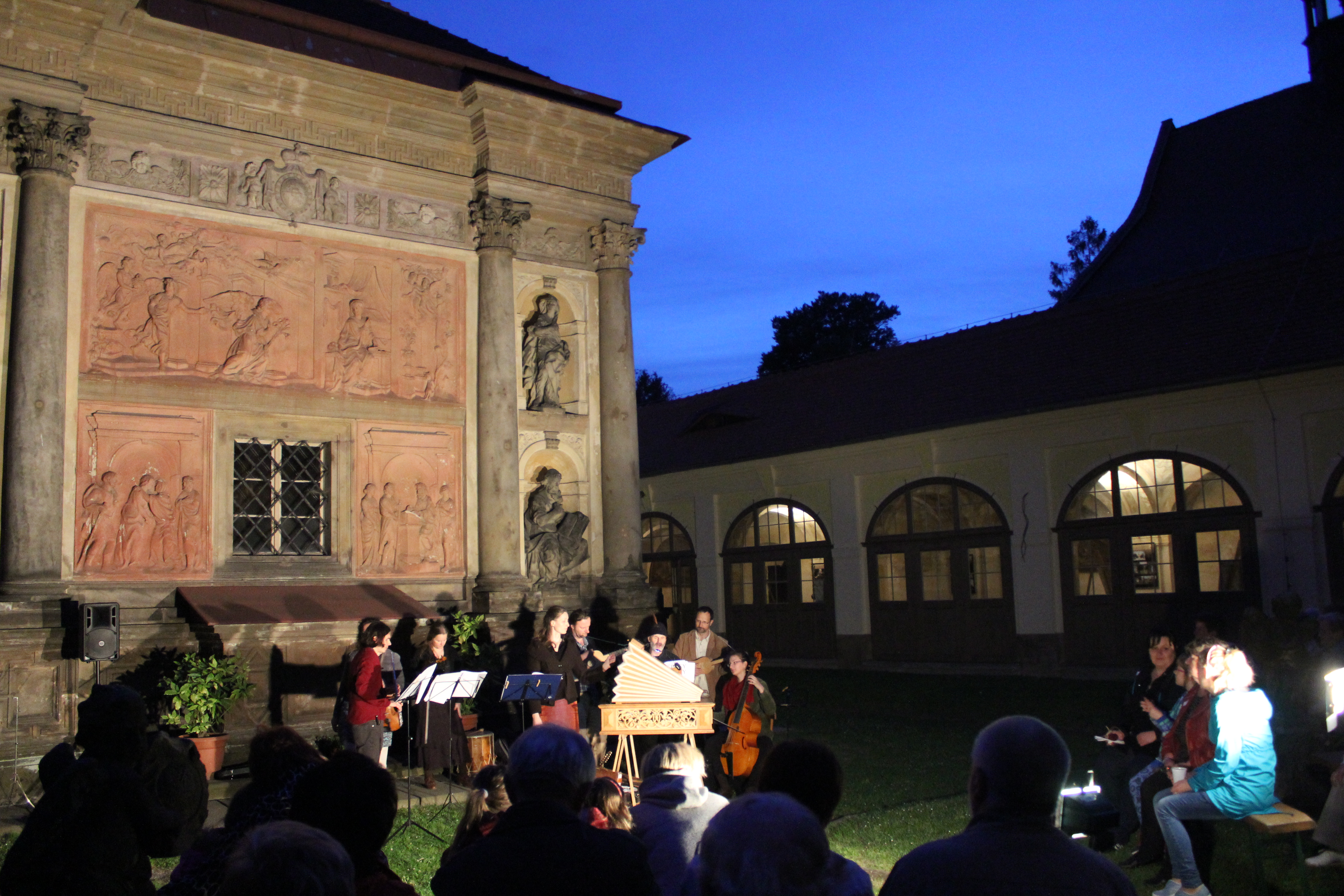 Loretánská-noc_Loretonacht-in-Rumburk3