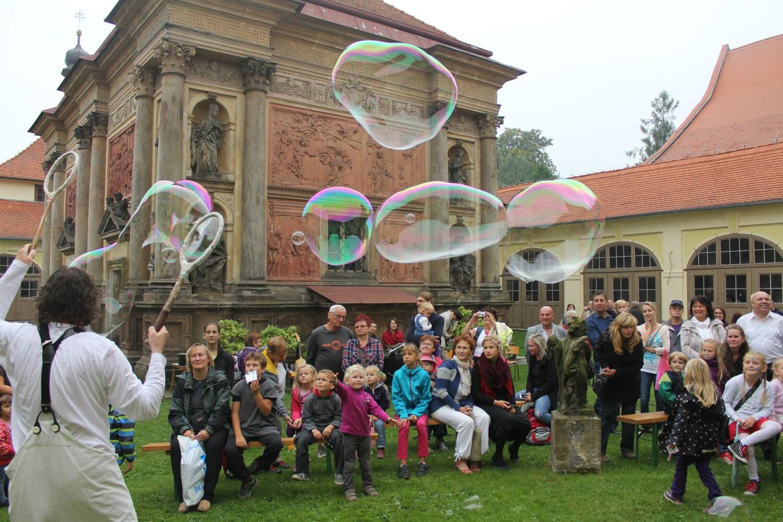 Loretánské-slavnosti_Loretofest-in-Rumburk